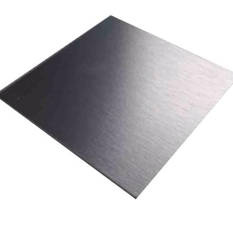 Gadolinium (Gd) Sheet|Gadolinium Foil|Gadolinium Disc-heegermaterials