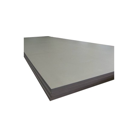 Erbium Sheet|Erbium Foil|Erbium Disc-heegermaterials