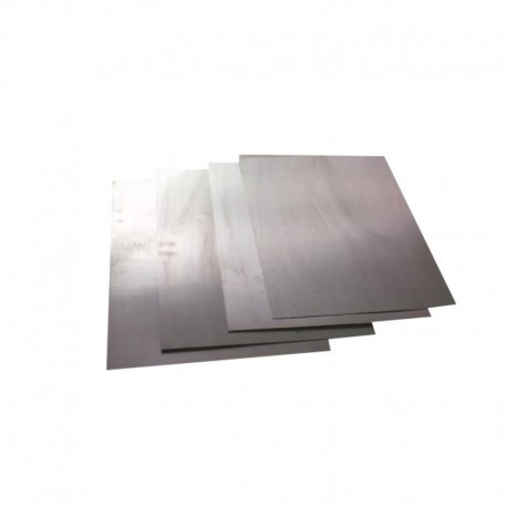 Holmium (Ho) Sheet|Holmium Foil|Holmium Disc-heegermaterials