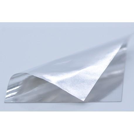 Indium (In) Foil-heegermaterials