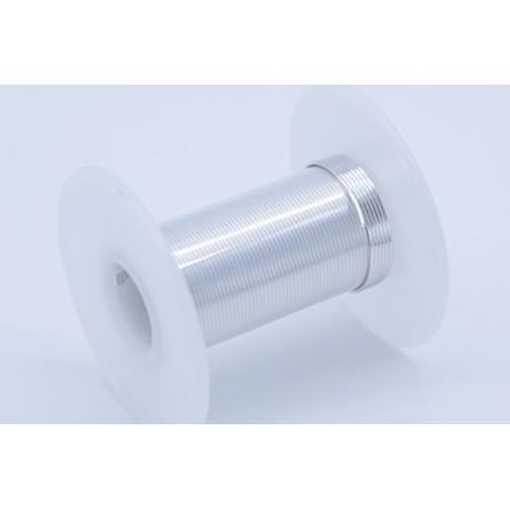 Indium (In) Wire-heegermaterials