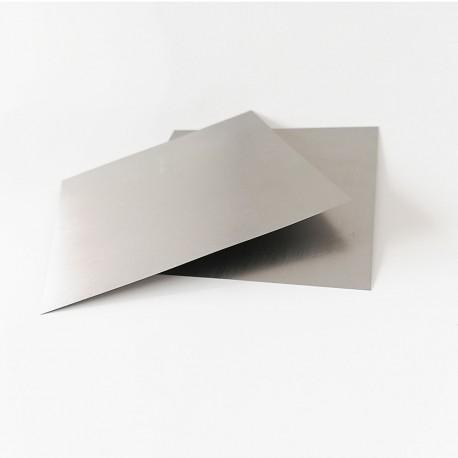 Lanthanum (La) Sheet / Foil / Disc-heegermaterials