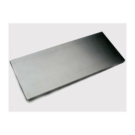 Cerium (Ce) Sheet|Cerium Foil|Cerium Disc-heegermaterials