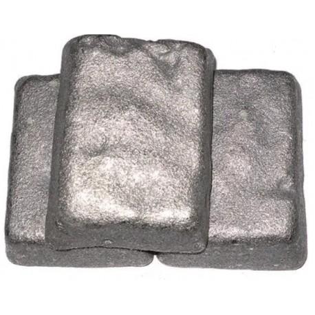 Praseodymium Sheet|Praseodymium Foil|Praseodymium Disc-heegermaterials