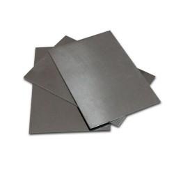 Molybdenum (Mo) Squares