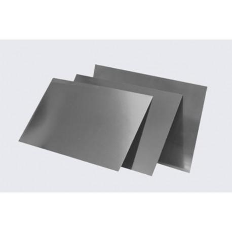 Ytterbium (Yb) Sheet Ytterbium Foil Ytterbium Disc-heegermaterials