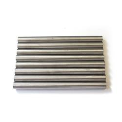 Neodymium (Nd) Rod|Neodymium (Nd) Wire