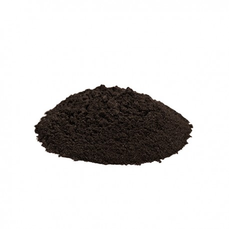 Samarium Boride|Samarium Hexaboride (SmB6) Powder-heegermaterials