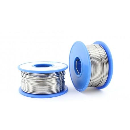 Tantalum & Tantalum Alloy Wire-heegermaterials