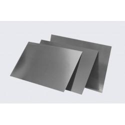 Thulium (Tm) Sheet | Thulium (Tm) Foil | Thulium (Tm) Disc