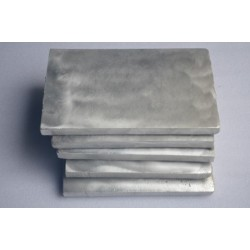 Aluminum Scandium (Al-Sc) Based Master Alloy