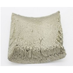 Dysprosium (Dy) Evaporation Material