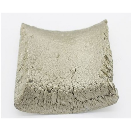Dysprosium (Dy) Evaporation Material-heegermaterials