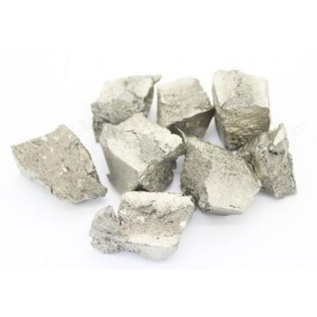 Gadolinium (Gd) Evaporation Material-heegermaterials