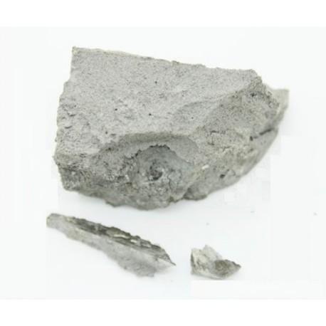Holmium (Ho) Evaporation Material-heegermaterials