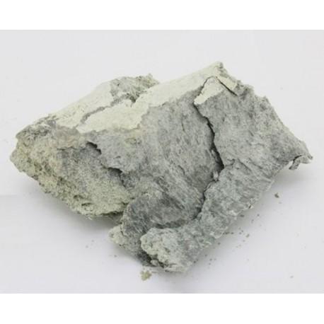 Praseodymium (Pr) Evaporation Material-heegermaterials