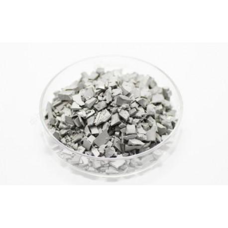 Ruthenium (Ru) Evaporation Material-heegermaterials