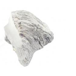 Samarium (Sm) Evaporation Material