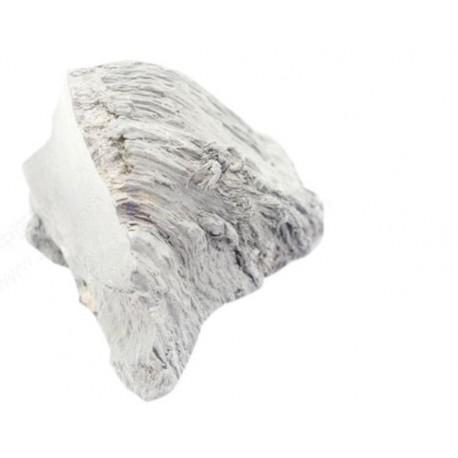 Samarium (Sm) Evaporation Material-heegermaterials