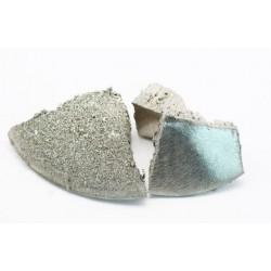 Scandium (Sc) Evaporation Material