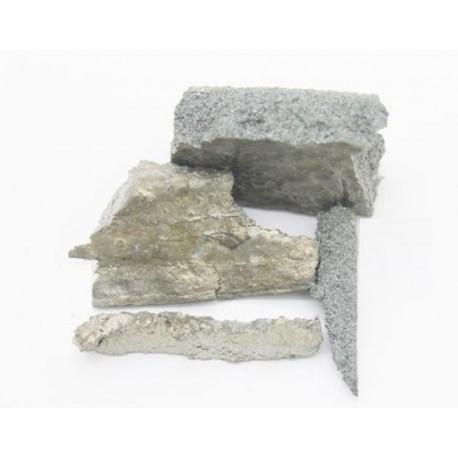 Terbium (Tb) Evaporation Material-heegermaterials