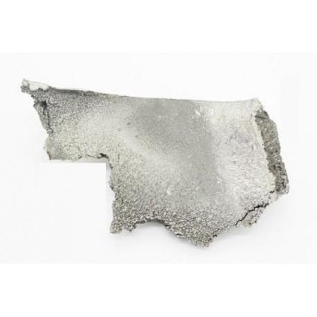 Thulium (Tm) Evaporation Material-heegermaterials