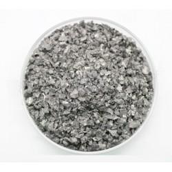 Yttrium (Y) Evaporation Material