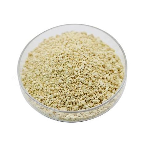 Bismuth Oxide (Bi2O3) Evaporation Material-heegermaterials