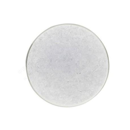 Calcium Fluoride (CaF2) Evaporation Material-heegermaterials