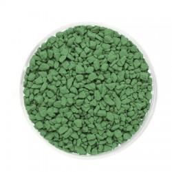 Chromic Oxide (Cr2O3) Evaporation Material