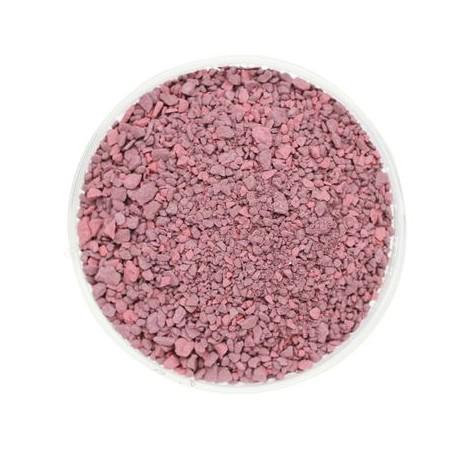 Iron Oxide (Fe2O3) Evaporation Material-heegermaterials