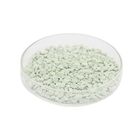 Indium Oxide (In2O3) Evaporation Material-heegermaterials