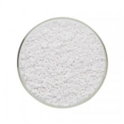 Magnesium Oxide (MgO) Evaporation Material