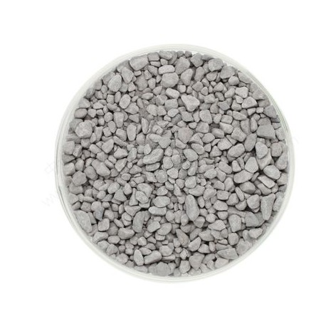 Silicon Nitride (Si3N4) Evaporation Material-heegermaterials