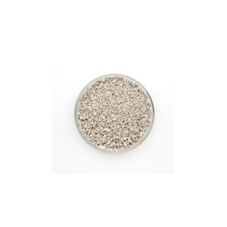 Strontium Titanate (SrTiO3) Evaporation Material-heegermaterials