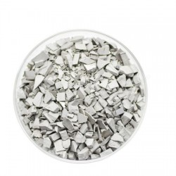 Aluminium Antimony (AlSb) Evaporation Material
