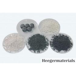 Aluminium selenide (Al2Se3) Evaporation Material