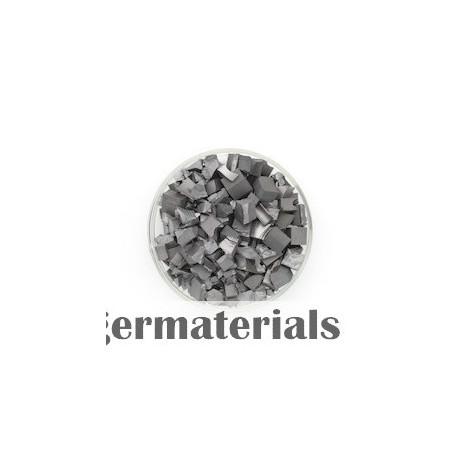 Hafnium Carbide (HfC) Evaporation Material-heegermaterials