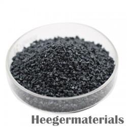 Praseodymium Oxide (Pr6O11) Evaporation Material