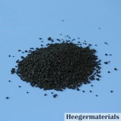 Lanthanum Titanate (LaTiO3) Evaporation Material