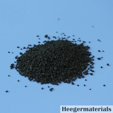 Lanthanum Titanate (LaTiO3) Evaporation Material-heegermaterials