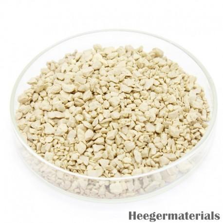 Samarium Fluoride (SmF3) Evaporation Material-heegermaterials