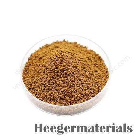 Cadmium Sulfide (CdS) Evaporation Material-heegermaterials