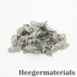 Neodymium (Nd) Evaporation Material