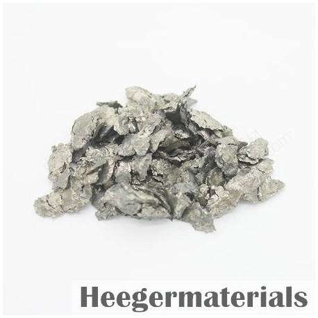 Neodymium (Nd) Evaporation Material-heegermaterials