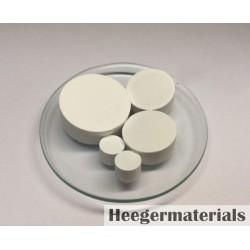 Hafnium Oxide (HfO2) Evaporation Material