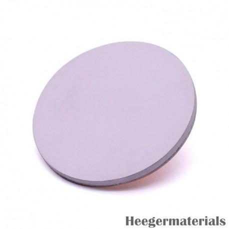 Erbium Oxide (Er2O3) Sputtering Target-heegermaterials