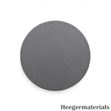 Indium Zinc Oxide (In2O3/ZnO) Sputtering Target-heegermaterials