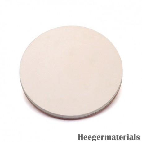 Lanthanum Titanate (LaTiO3) Sputtering Target-heegermaterials