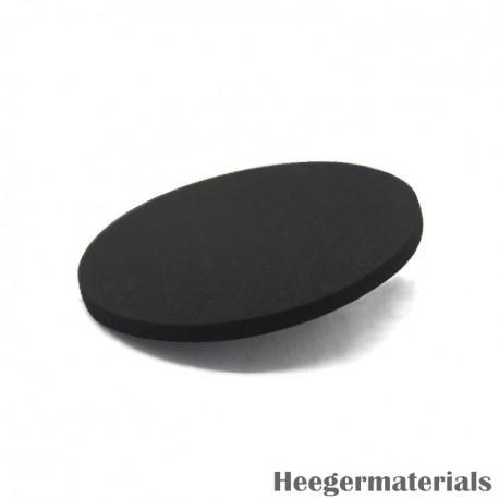 Titanium Trioxide (Ti2O3) Sputtering Target-heegermaterials
